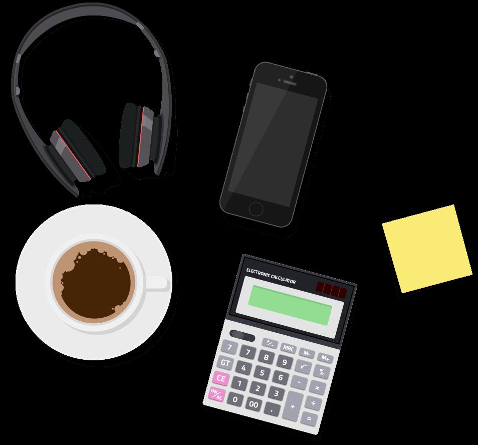 Podemos ayudarle con cualquier entorno o distribución de Asterisk, simple o complejo. Además, ofrecemos contratos de soporte de asterisk para tu companía.